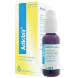 Adiclair® 48ml Susp.