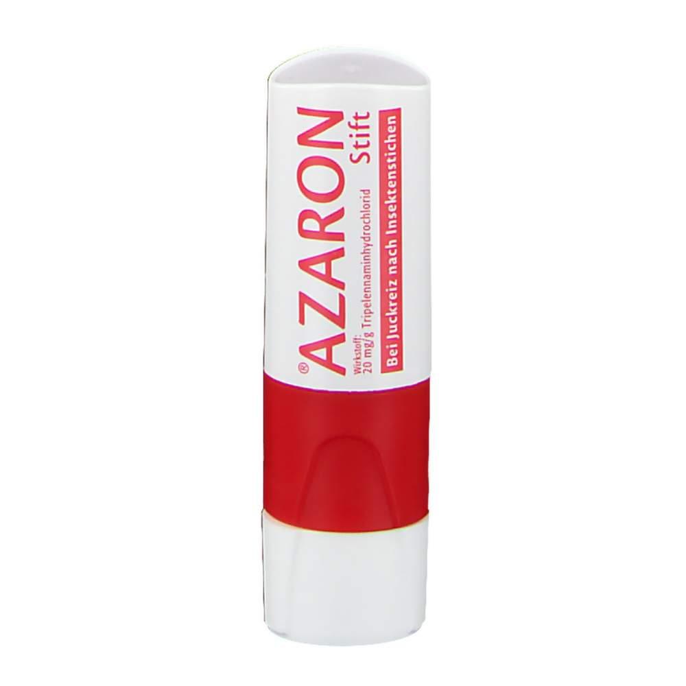AZARON® 1 Stift