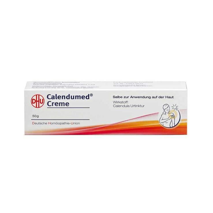 Calendumed® Creme 50g
