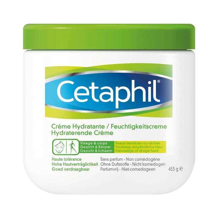 Cetaphil Feuchtigkeitscre