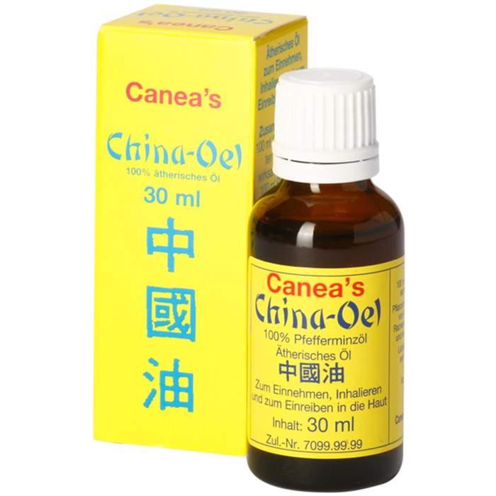 China Oel Pharma Peter 30ml