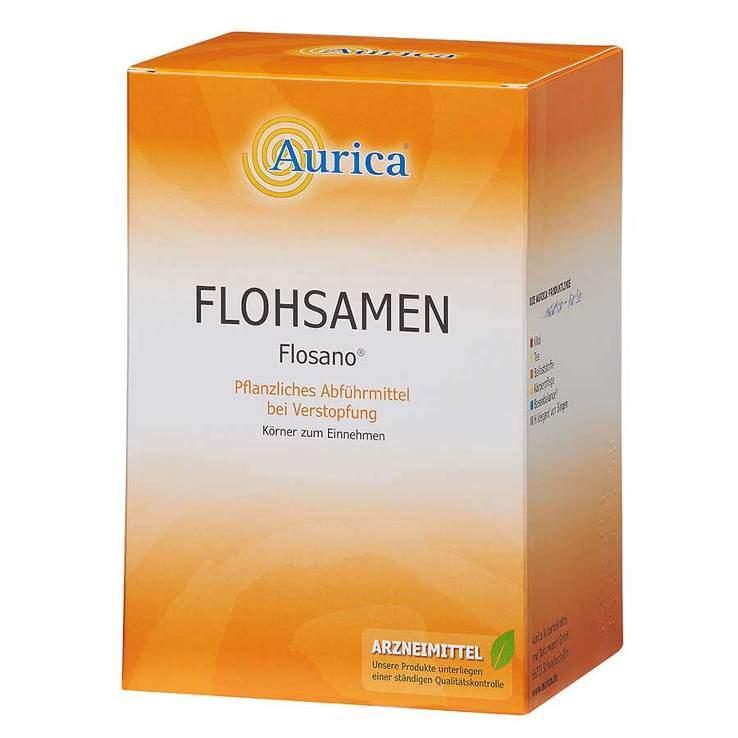 FLOHSAMEN 1000 g