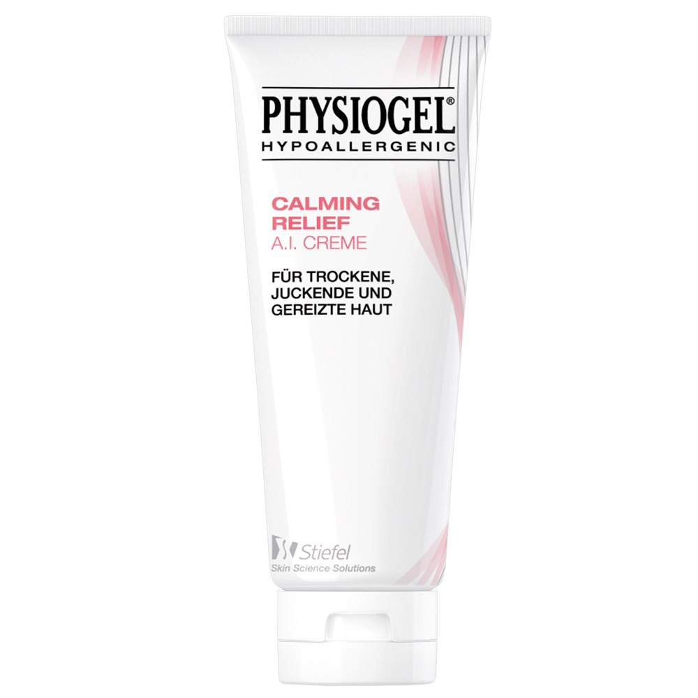 PHYSIOGEL® Calming Relief A.I. Creme 100ml