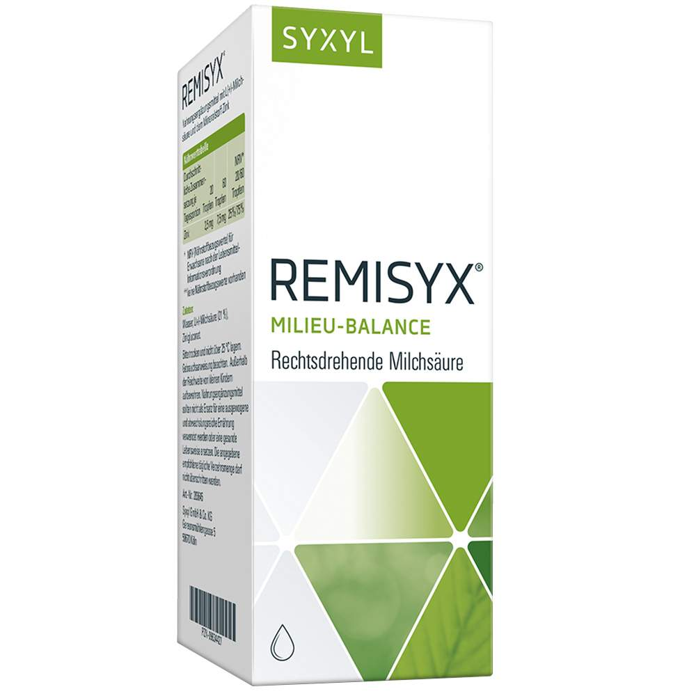 Remisyx Lsg. 100ml