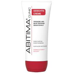 ABITIMA® CLINIC Gesichtscreme 100ml 1 Tube
