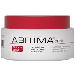 ABITIMA® CLINIC Gesichtscreme 75ml 1 Tiegel