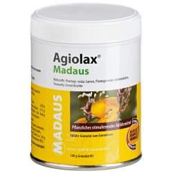 Agiolax® Madaus Granulat 100 g