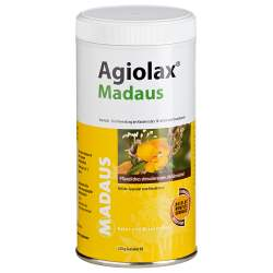 Agiolax® Madaus Granulat 250 g