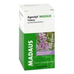 Agnolyt® MADAUS Tinkt. a. Keuschlammfr. 50ml
