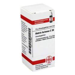 Aletris farinosa C30 DHU Glob. 10g
