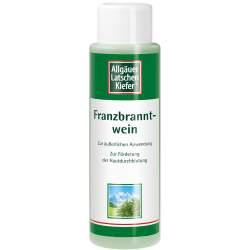 Allgäuer LK Franzbranntwein extra stark 250 ml
