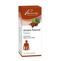 Amara-Pascoe® 50ml Tropfen