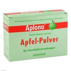 Aplona® Pulv. 20 Btl.