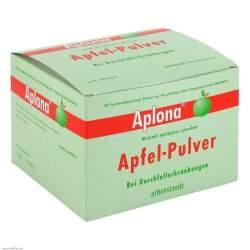 Aplona® Pulv. 50 Btl.