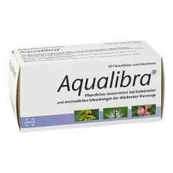 Aqualibra® 60 Filmtbl.
