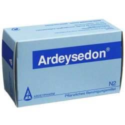 Ardeysedon® 100 überzog. Tbl.