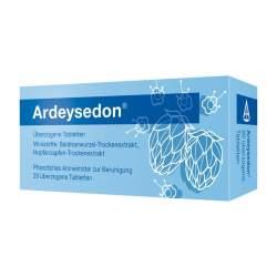 Ardeysedon® 20 überzog. Tbl.