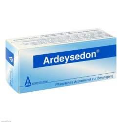 Ardeysedon® 50 überzog. Tbl.