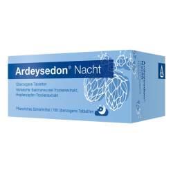 Ardeysedon® Nacht 100 überzog. Tbl.