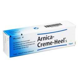 Arnica Creme Heel S 50g