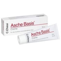 Asche Basis® 100ml Creme