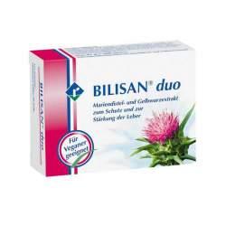 BILISAN® duo 100 Filmtbl.