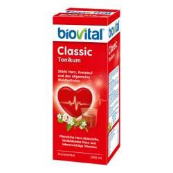 Biovital Classic 1000 ml