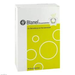 Blanel® 48 Brausetbl.