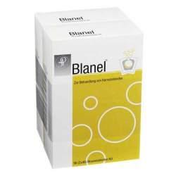 Blanel® 96 Brausetbl.