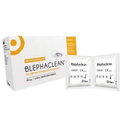 Blephaclean® 20 sterile Kompressen
