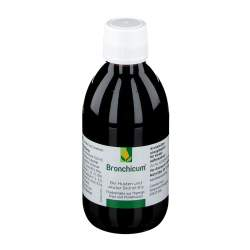 Bronchicum® Elixir Lsg. 250 ml