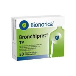 Bronchipret® 50 Filmtbl.