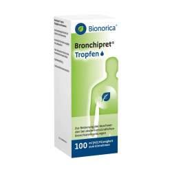 Bronchipret® Tropfen 100ml