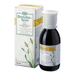 Broncho-Sern® 150 ml Sirup