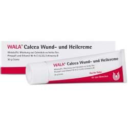 Calcea Wund- und Heilcreme Wala Creme 30g