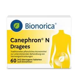 Canephron® N 60 Drg.