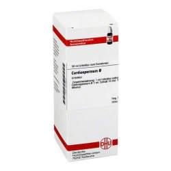 Cardiospermum Urtinktur DHU Dil. 50 ml
