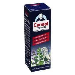 Carmol® Tropfen 40 ml