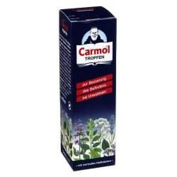 Carmol® Tropfen 80 ml