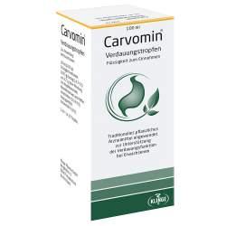 Carvomin® Verdauungstropfen 100ml