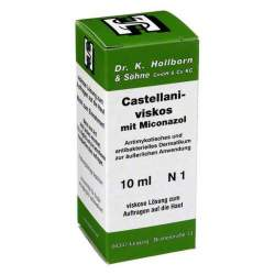 Castellani Viskos M Micona
