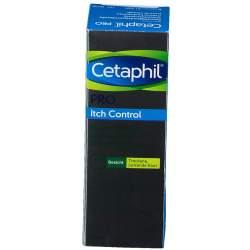 Cetaphil Pro Itch Cont Ges