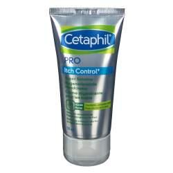 Cetaphil Pro Itch Cont Rep