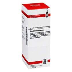 Chelidonium Extern DHU 50 ml
