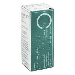 clotri OPT® Pumpspray 30ml Lösung