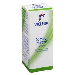 Combudoron® Flüssigkeit 50ml