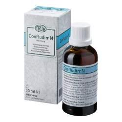 Confludin® N Tropfen 50 ml