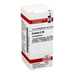 Conium C30 DHU Glob. 10g