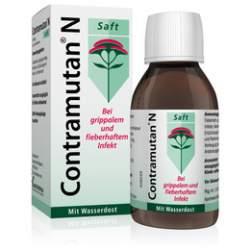 Contramutan® N Saft 150 ml