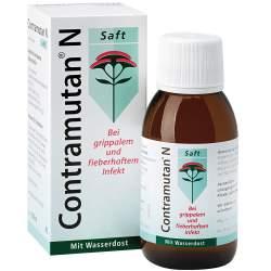 Contramutan® N Saft 250 ml